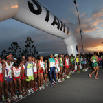 PetroSA Marathon & Development Run