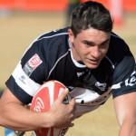 Coetzee to lead SA Schools