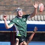 England U18 hand SA Schools team their first defeat in 4 years