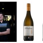 A cut above the rest - Bellingham wines scores a double!