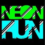 The Durban Neon Run: Saturday August 30