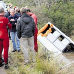 Negligence led to death of 14 children in 2011 Knysna bus crash