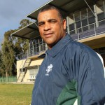 SWD Cricket appoint new coach for 2014/15 season