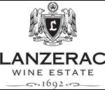 Lanzerac Alma Mater Chenin Blanc and Lanzerac Alma Mater Shiraz