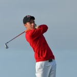 S Cape take on Boland on Day 1 of Junior IPT