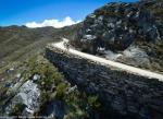 Record international field for Bridge Cape Pioneer Trek