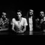 Z&G album presales now open on 1Tunes & Tour details