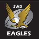 Boland Cavaliers beat the SWD Eagles