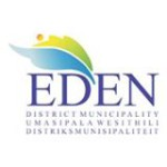 Eden District Municipality Events Calendar - 1 - 5 Spet 2014