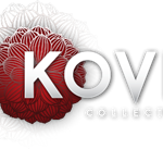 Kove Collection Chooses Greater Than as Lead Communications Agency