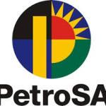 PetroSA Development Run – Old Running Shoes