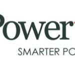 Windows Phone users can now purchase electricity, airtime and pay municipal bills with the Powertime App.