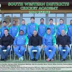SWD finish CSA Academies Week unbeaten