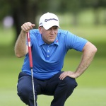 Bombshells drop at SA Mid-Am IPT