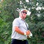 SA Mid-Am IPT goes down to the wire