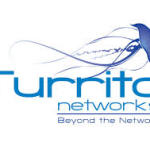 Turrito Networks scoops up Vodacom CEO Award