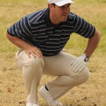 Mixed fortunes at SA Mid-Am opener