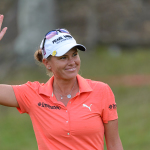 Pace hopes LPGA win will boost SA women's golf