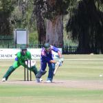 SWD cricketers remain winless