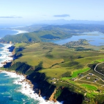 Should you buy Garden Route property?