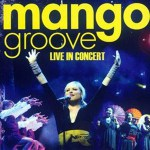 Mango Groove to headline Kirstenbosch New Year's Eve concert
