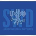 The SWD Schools fixtures