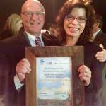 Plett Wildlife Sanctuaries win Gold at World Responsible Tourism Awards