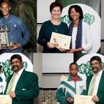 Western Cape Region [Eden] Sports Awards