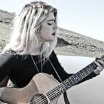 Lucy Kruger: Upcoming gigs this week in Cape Town & Somerset West