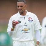 Draw, loss for SWD Cricket in Pietermaritzburg