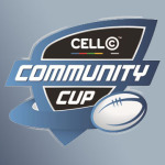 Cell C Community Cup match ups announced