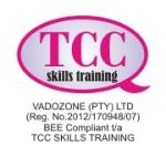 Training courses during Dec 2014 & Jan 2015