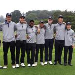 SWD u/19 golf team to compete in IPT