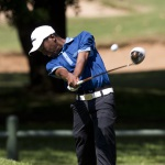 SWD pipped by Central Gauteng on Day 1 of IPT