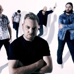 Prime Circle to perform at Fancourt on 21 December