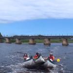 Summer Fun: Explore the Garden Route National Park