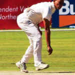 SWD crush North West inside 10 overs