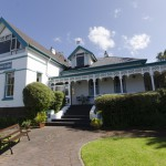Thriving guesthouse market in tourism hotspots of Knysna and Plett