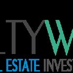 Crowdfunding Investment Model Gaining Momentum