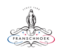 Franschhoek to showcase at this year's SAADA Expo