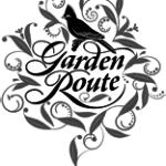 The Garden Route range of wines [W.O. Outeniqua]