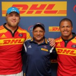 Vermeulen leads Stormers against SWD