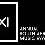 The SA Music Awards turn 21 and going back to the future