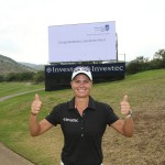 Pace cruises to victory in Investec Cup for Ladies