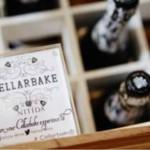 Cellerbrake@Ntida Winleands brings decadence to Durbanville