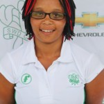 SWD women cricketers keen to prove a point