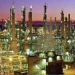 PetroSA to lay off 40% of workers - report