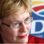 """It's all true:  South African Journalism is in an """"Unprecedented Crisis"""""""