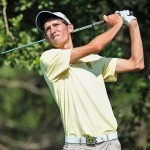 SA off to solid start at Africa Zone VI