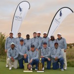 Double Delight for Province at Indwe Senior IPT